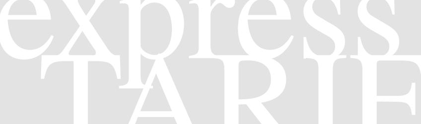fp-banner-design