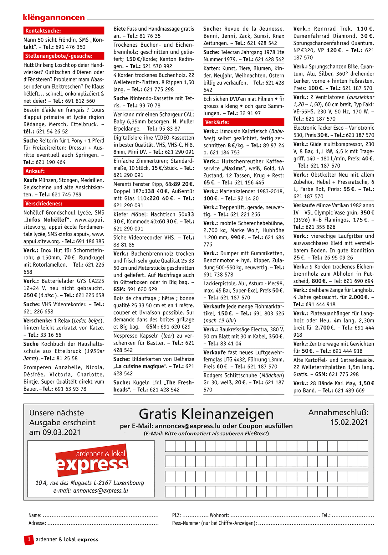 ardlok_197_A4_Page_1